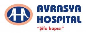 Avrasya Hospital