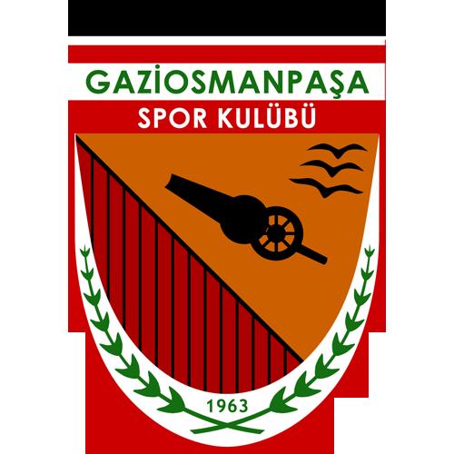 Gaziosmanpaşaspor Kulübü