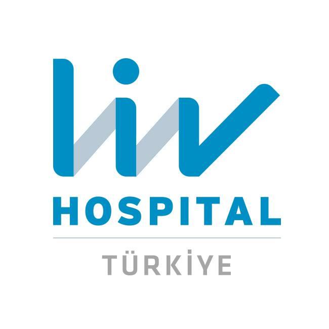 Liv Hospital