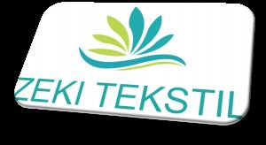 Zeki Tekstil