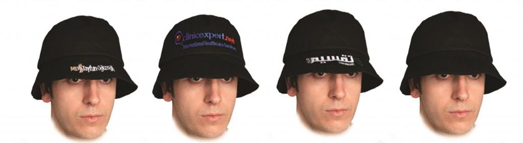 Şapka Modelleri 2